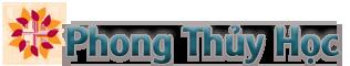 Phong Thủy Học – Kiến Thức Phong Thủy – Phong Thủy Nhà – Phong Thủy Vận mệnh